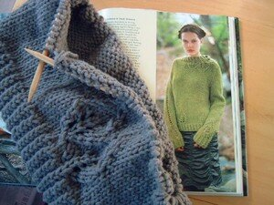 leaf_lace_pullover