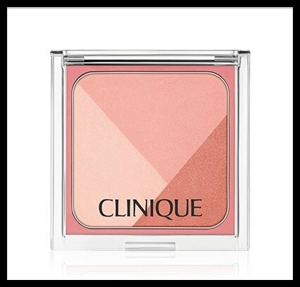 clinique sculptionary cheek defining nectars