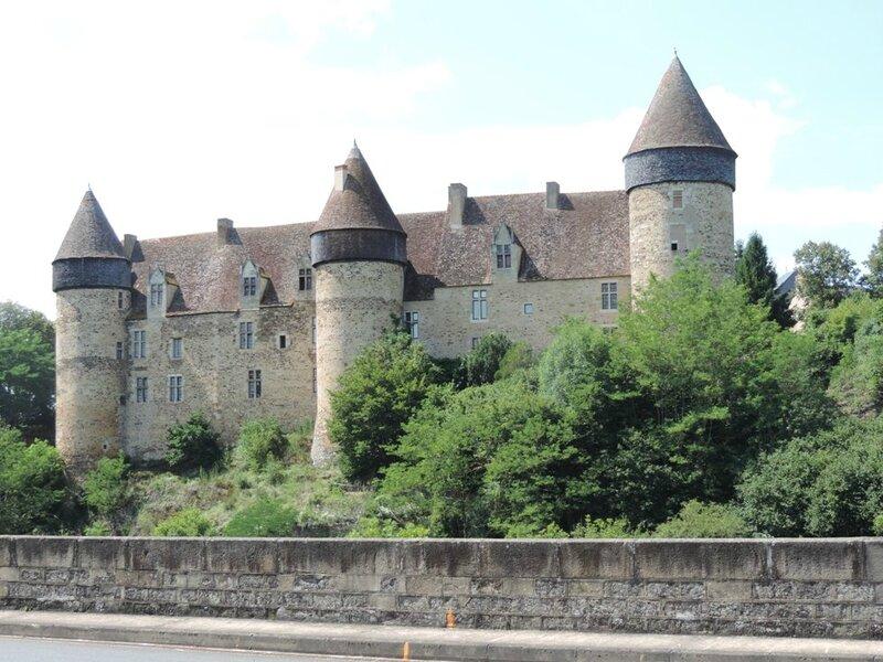 2014-08-04 Neuvy-Saint-Sepulchre 004