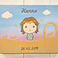 Hanna 🌈