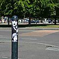 oak-oak-street-art-chaplin