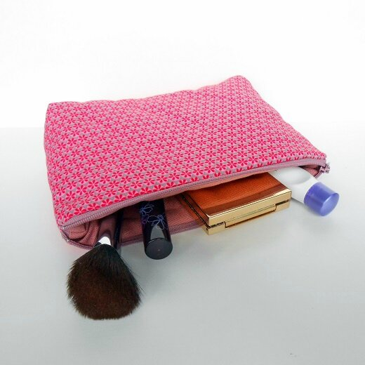 Trousse trivial pursuit rose2