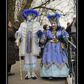 Carnaval%20Annecy_240-border_795[1]
