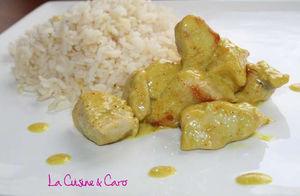 saute_dinde_curry