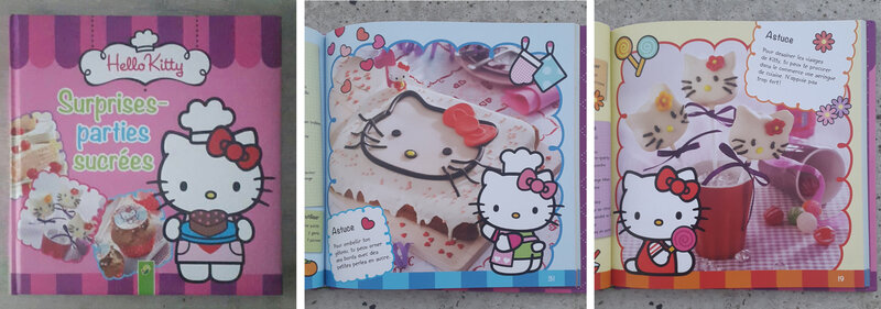 livre_hello_kitty