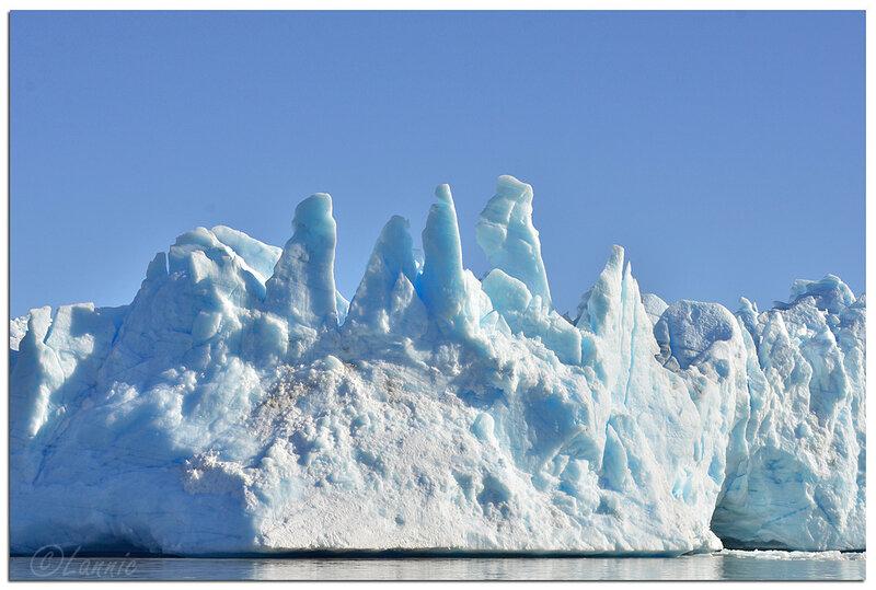 _Argentine_442_Chili_Torres_del_Paine_glacier_Grey
