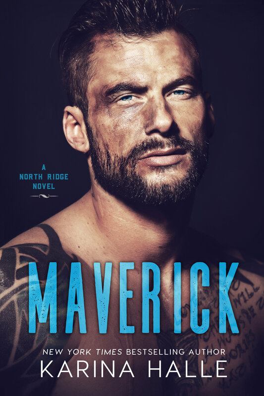 Maverick AMAZON