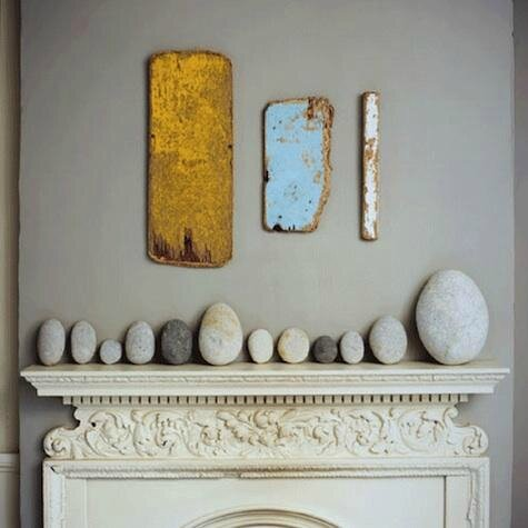 big_gallery_rocks-on-mantle