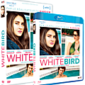 White bird: la belle adaptation personnelle de greg araki d'un classique de laura kassiscke