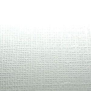 cardstock-12x12-blanc_ml