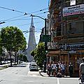 07 07 SAN FRANCISCO42