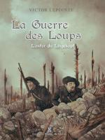 Laguerredesloups