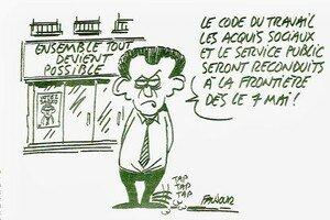 Les_acquis_sociaux_d_truits_par_Nicolas_Sarkozy