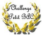 challenge_petit_bac