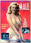 ph_w_MAG_MALE_1954_05_COVER_1