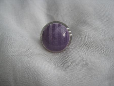 violet_bague