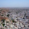 Jodhpur 581