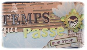 Mon_blog___mathias_le_temps_qui_passe_4
