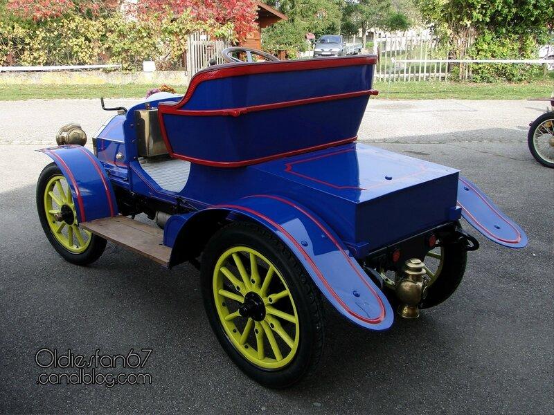 cottereau-1905-b