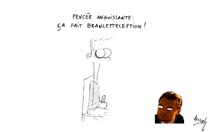 branletteception 3