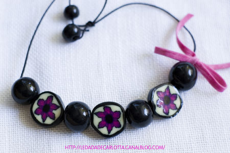 collier_millefiori05_filigrane