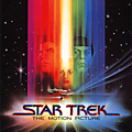 Star trek, the movie picture, de robert wise