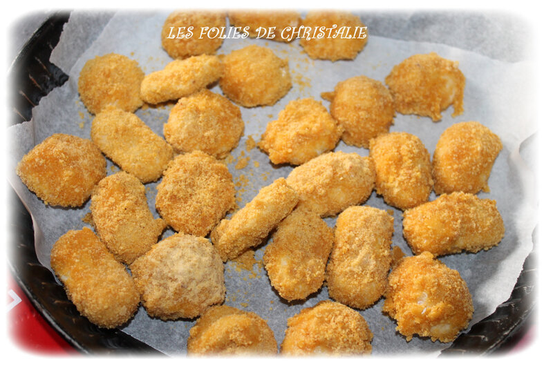 Nuggets 11