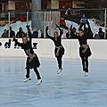 gala patin 1er mars - 163