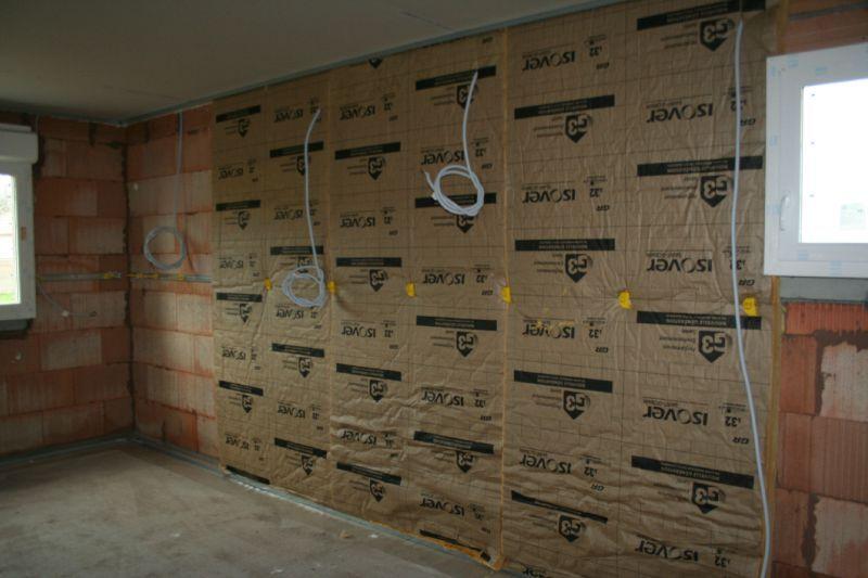 plaquiste isolation p riph rique notre future maison beire le fort. Black Bedroom Furniture Sets. Home Design Ideas