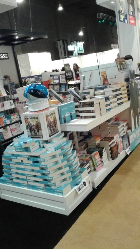 Salon du Livre Montréal_10