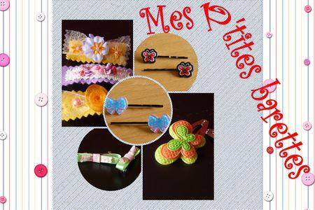 Mes_p_tites_barettes_01