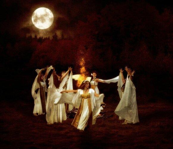 1309200001239478-full-cover-harvest-moon-rites