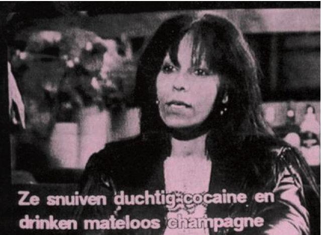 Maud-Sarr