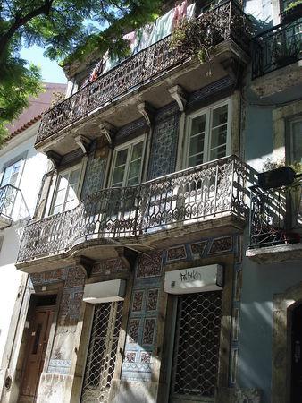 portugal_juillet_08_302
