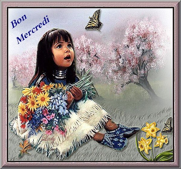 MERCREDI__8_