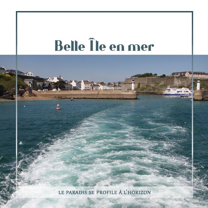 Belle-Île-03