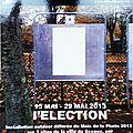L'election