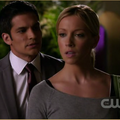 Melrose place [1x 05]