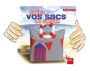 livre_cr_er_vos_sacs_de_saison
