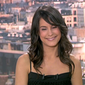 marionjolles07.2010_05_22