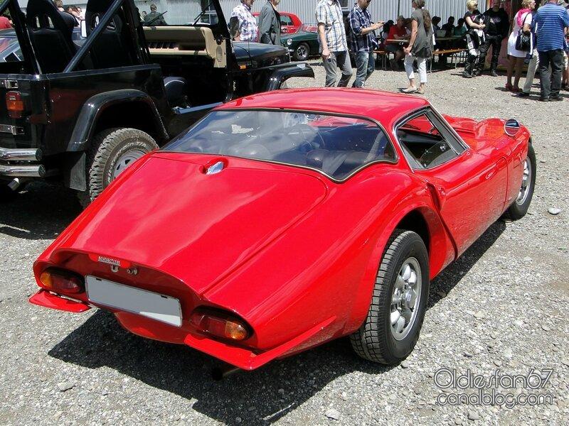 marcos-gt-1500-1967-02
