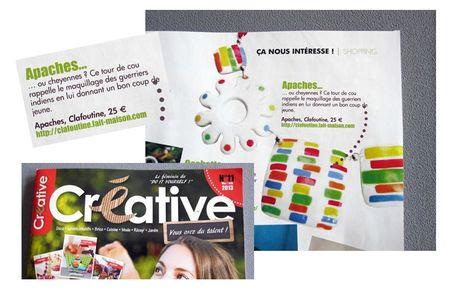 magazine-créative