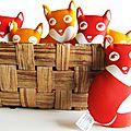 doudou-design-cadeau-naissance-original