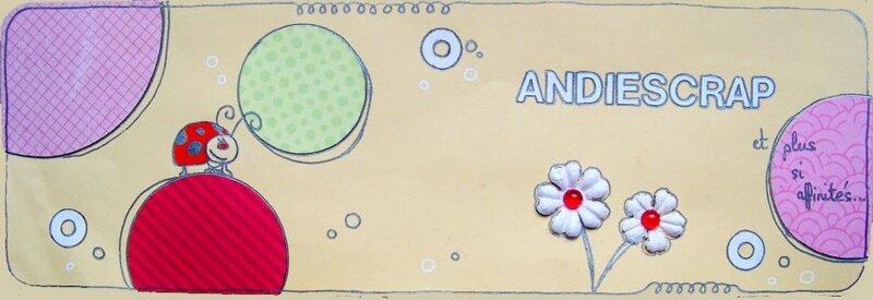 Andiescrap [1600x1200]