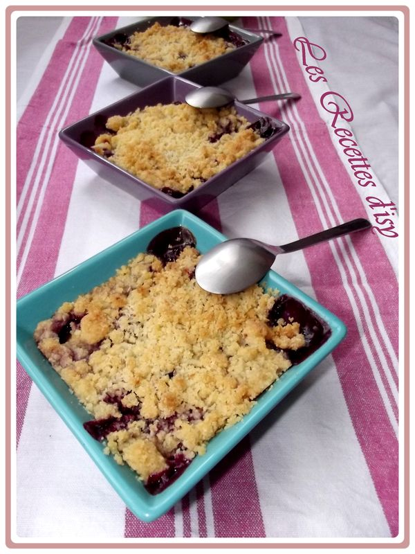 crumble_pomme_fruits_rouges