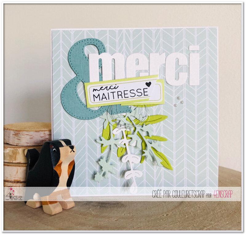 Couleuretscrap_pour_4escrap_combo_carte_merci_maitresse2