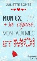 mon-ex,-sa-copine,-mon-faux-mec-et-moi-846544-121-198