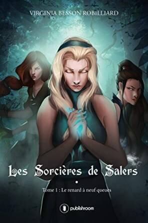 sorcières salers