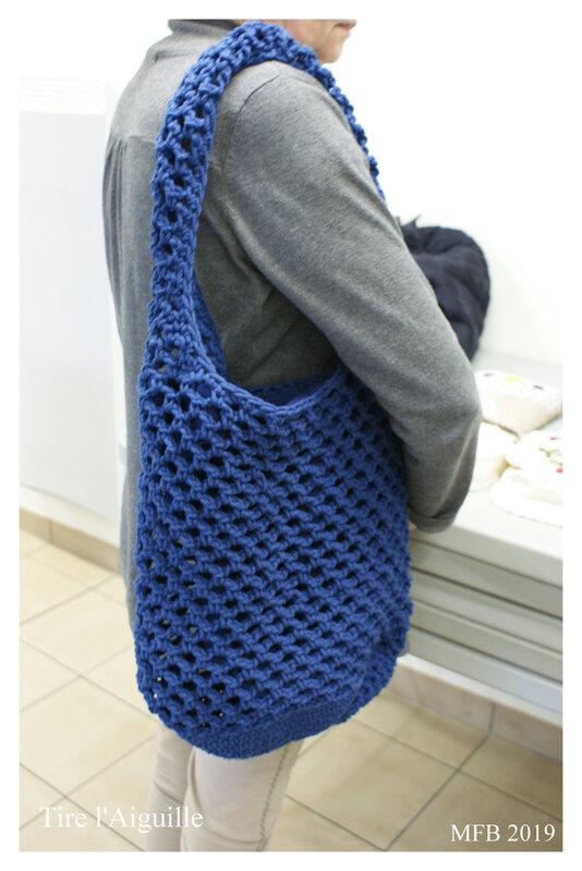 2019-04 - sac crochet - MFB