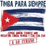 timba_para_siempre